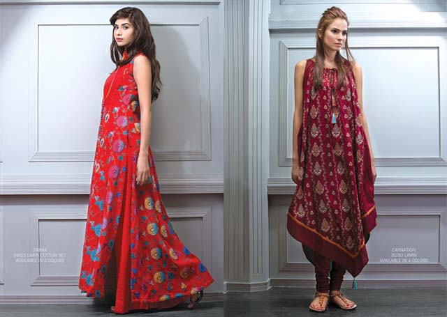 Bareeze-Embroidered-Classics-Eid-Collection-2012-In-Stores-Now-5