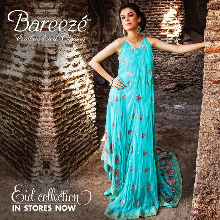 Bareeze-Embroidered-Classics-Eid-Collection-2013-Complete-Catalog-3