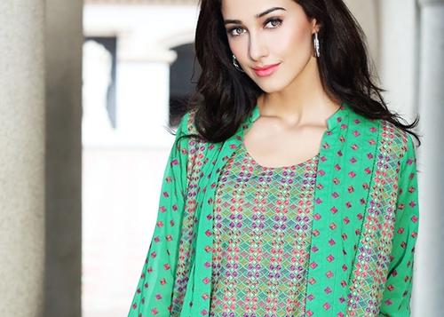 Bareeze-Embroidered-Eid-Collection-2015-Rgfashionworld