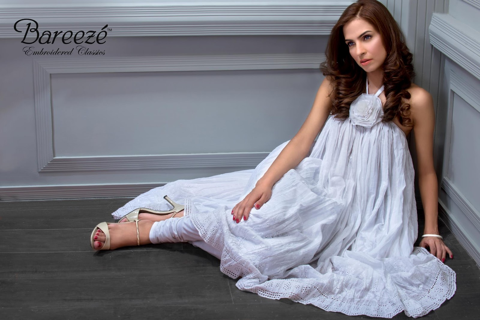 Bareeze Exclusive Collection 2012-2013 (6)