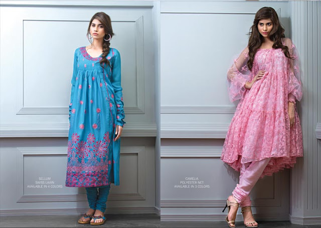 Bareeze-Exclusive-Collection-2012-2013-8