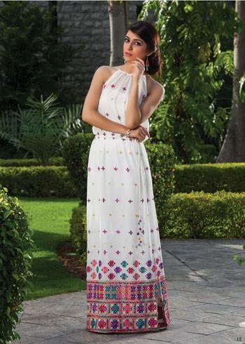 Bareeze-Stunning-Eid-Collection-2013-3