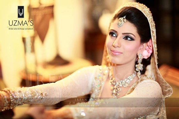 Beautiful-Bridal-Makeup-Looks-By-Uzma-Salon-004