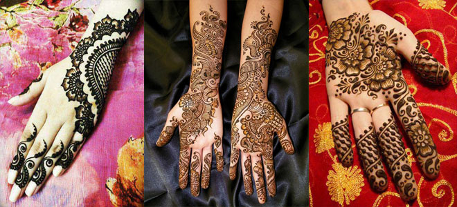 Best-Eid-Mehndi-Designs-for-Girls-Latest-Collection