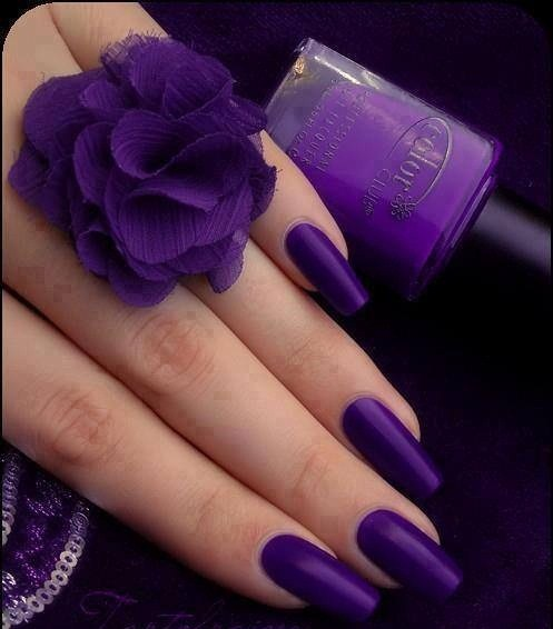 Best-Nail-Art-Designs-For-Eid-0017