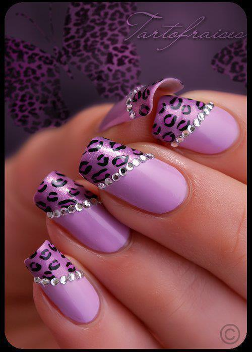 Best-Nails-Manicure-Ideas-Ever-2