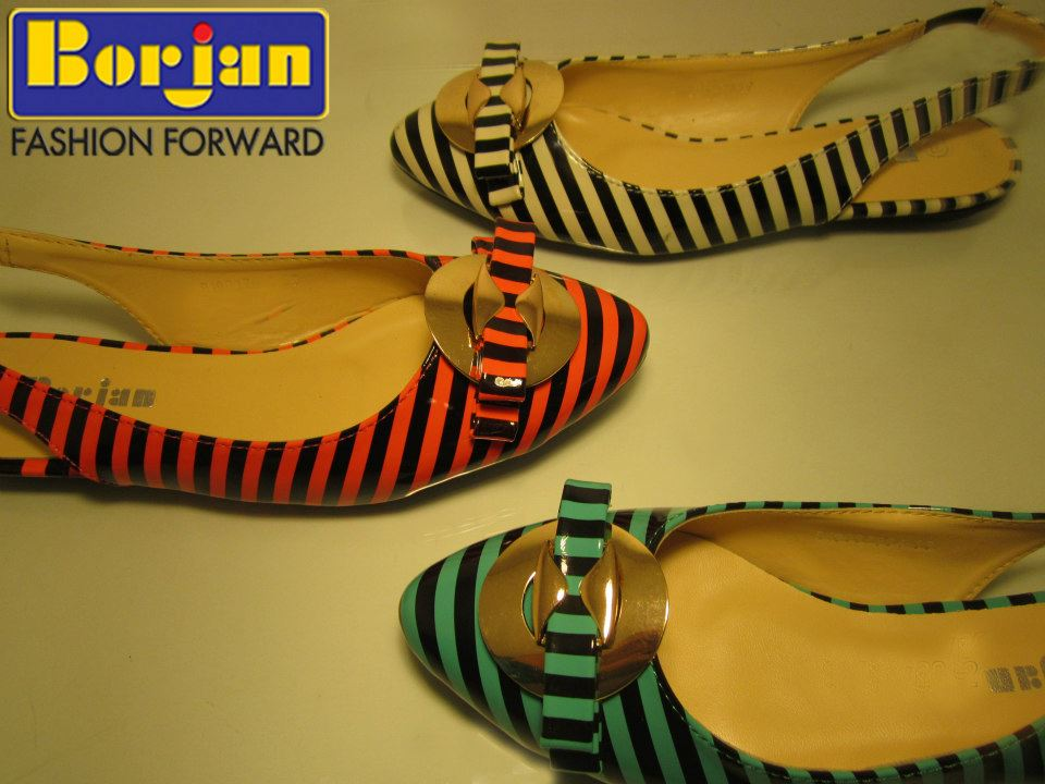 Borjan-Fall-2013-Classic-Flats-Trend-9