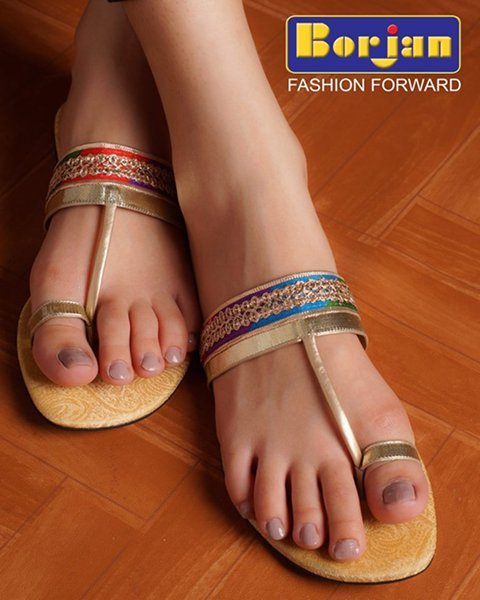 Borjan-Fashion-Exclusive-Footwear-2015-For-Ladies-8