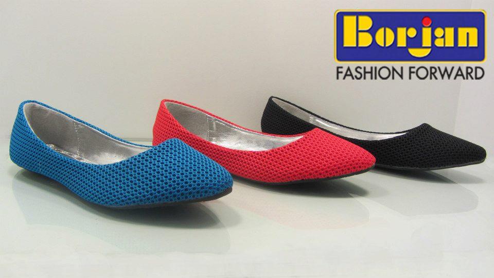 Borjan-Flat-Shoes-Collection-2013-8