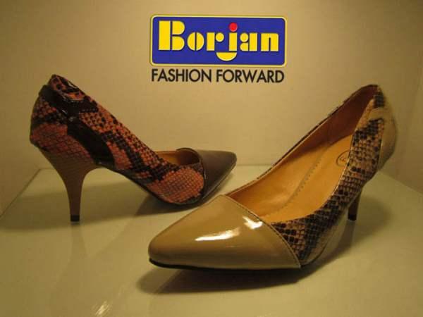 Borjan-Latest-Footwear-Winter-Collection-2016-1
