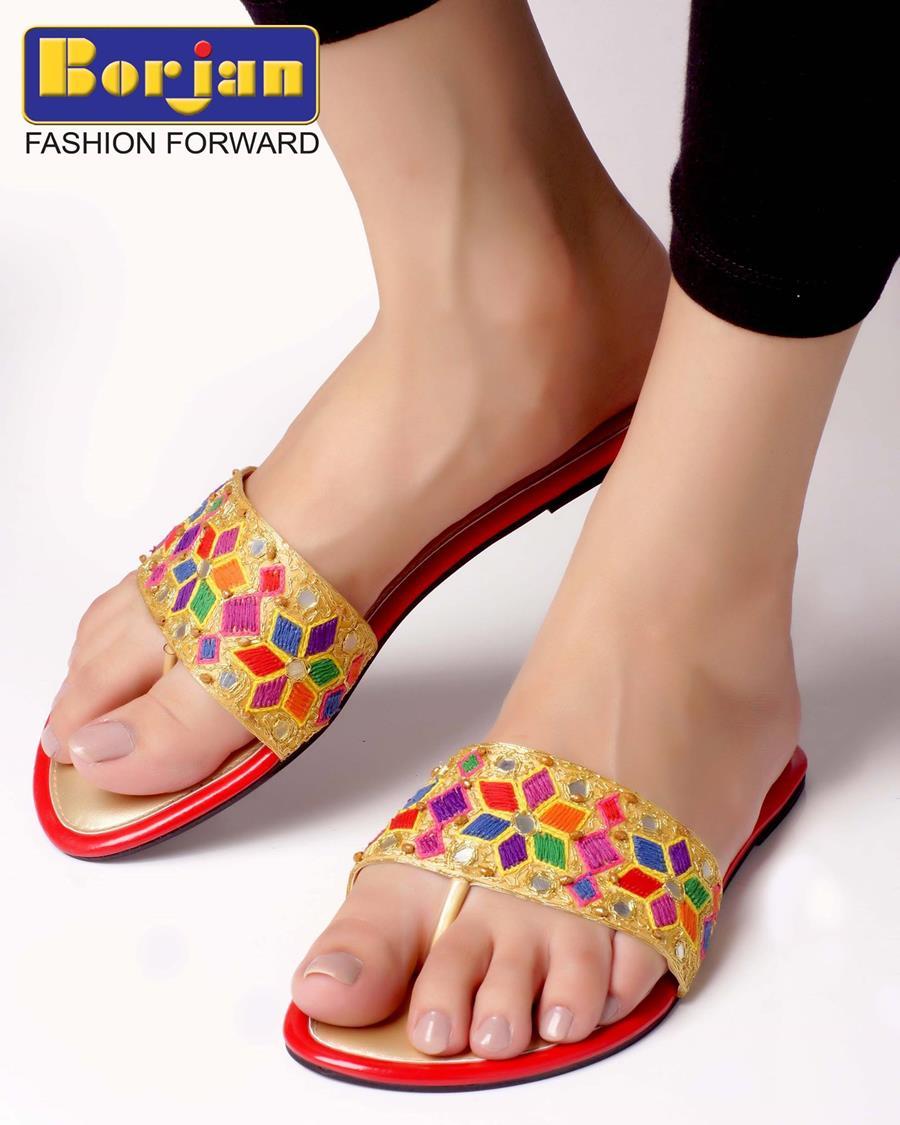 Borjan-Shoes-2014-EID-Women-1