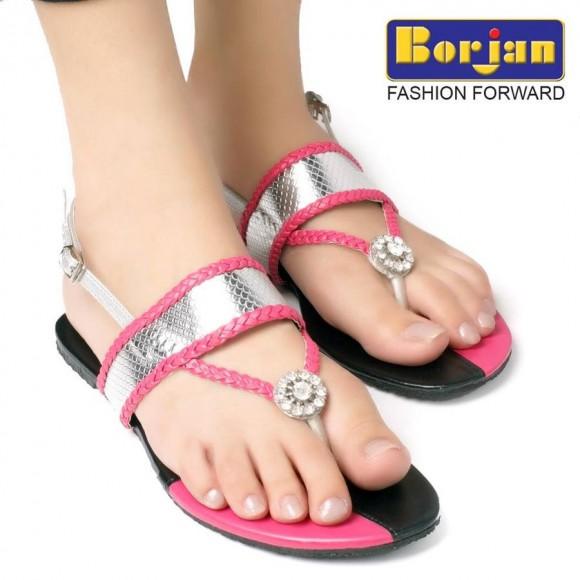 Borjan-Shoes-2014-EID-Women-2-580x580