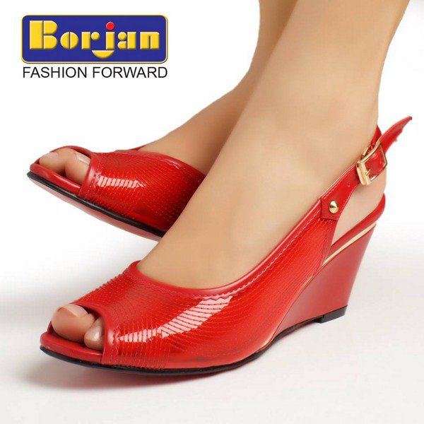 Borjan-Shoes-Footwear-Collection-2014-For-Women-0012