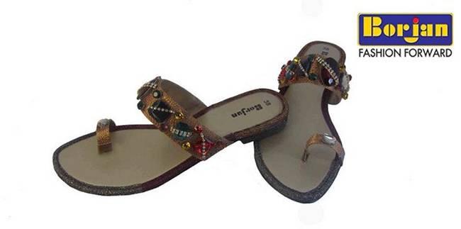 Borjan-Shoes-Ladies-Footwear-Collection-2013-15-1-1