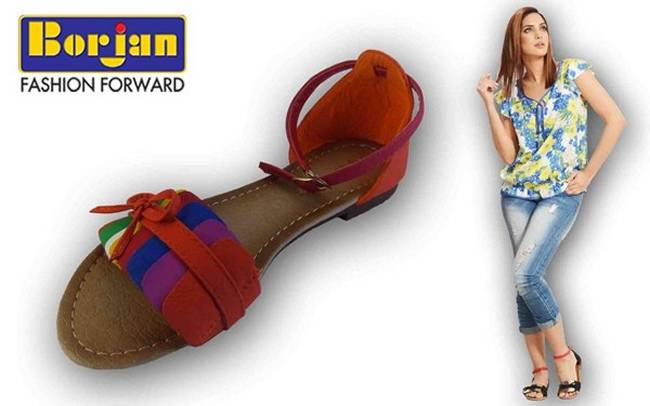 Borjan-Shoes-Ladies-Footwear-Collection-2013-5