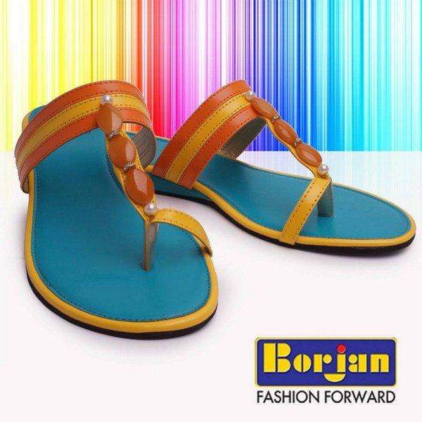 Borjan-Shoes-Slipper-Collection-2013-For-Women-003
