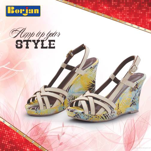 Borjan-Shoes-Spring-Summer-Collection-2015-6