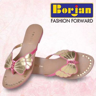 Borjan-Shoes-Summer-Season-Collection-2013-part-2-for-ladies-2