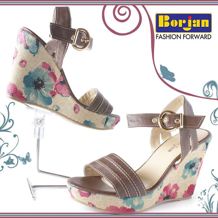 Borjan-Shoes-Women-Footwear-Collection-2013-3