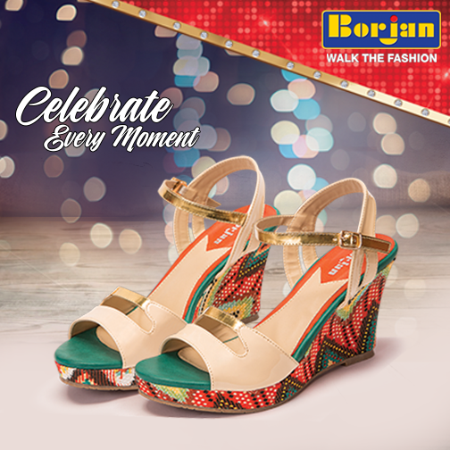 Borjan-new-Womens-Footwear-Collection-2015-1