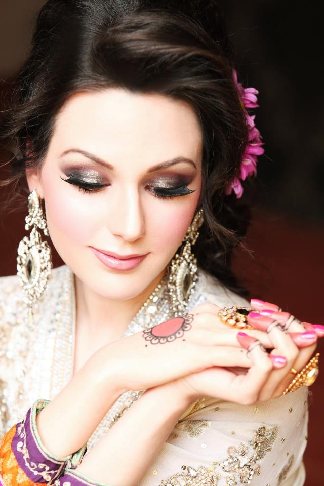 Bridal-Hair-and-Makeup-By-Sadia-2