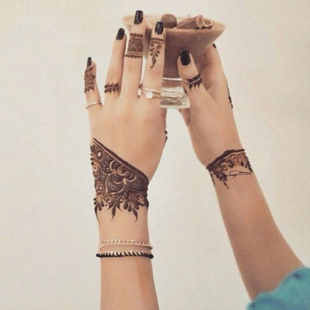 Bridal-Mehndi-Designs-2016