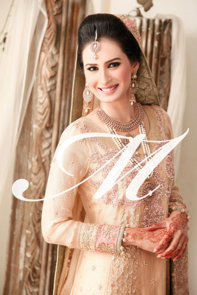 Bridals Fashion Makeup 2013 By Madeeha's Salon Fashionsdresstyle.blogspopt (10)