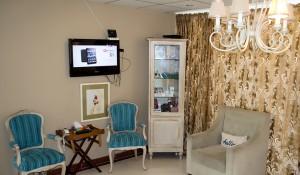 best salon in lahore