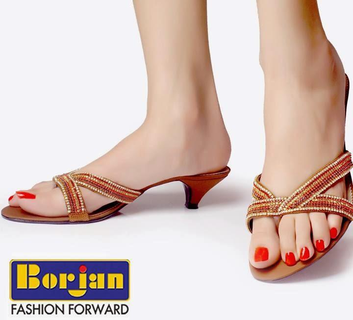Designs-of-Borjan-Shoes-2014-www.trends6.blogspot.com 2
