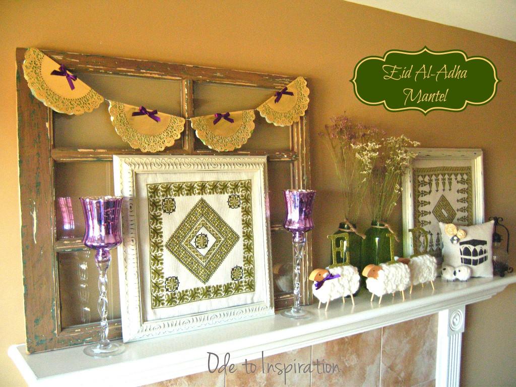 Eid-Al-Adha-Mantel-1024x768