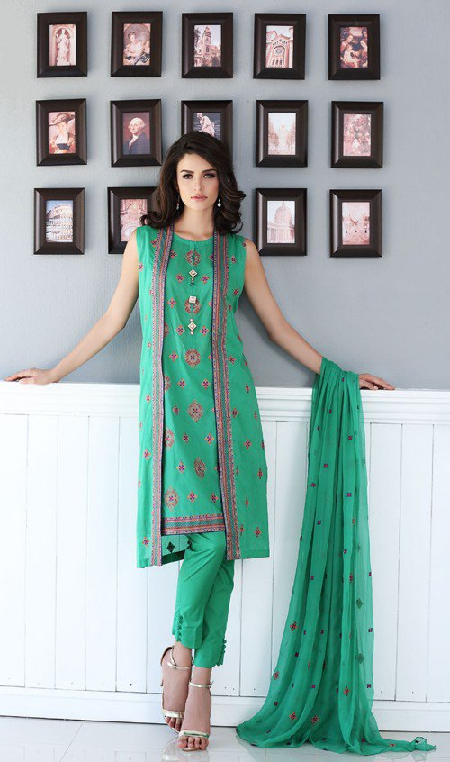 Eid-Collection-2015-By-Bareeze-4