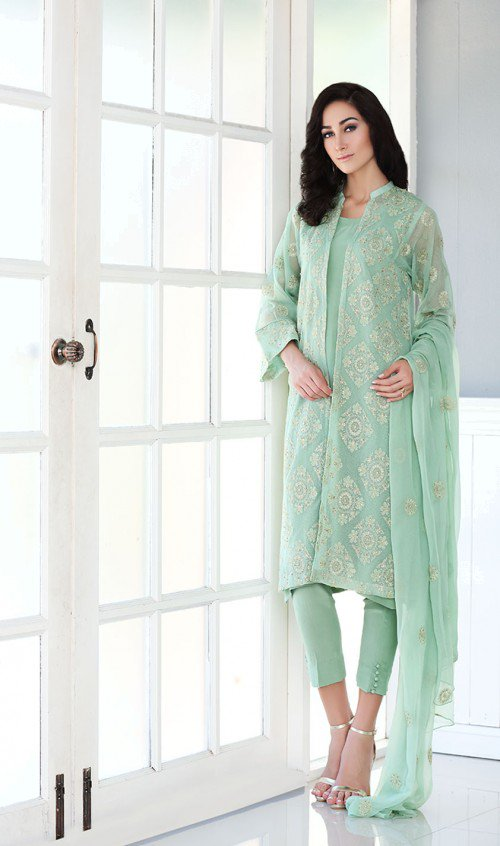 Eid-Collection-2015-By-Bareeze-8