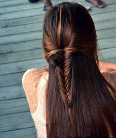 Eid-Hairstyles-2014-For-Long-And-Short-Hair
