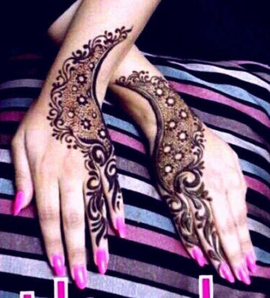 Eid-Mehndi-Designs-2014-For-Hands-015