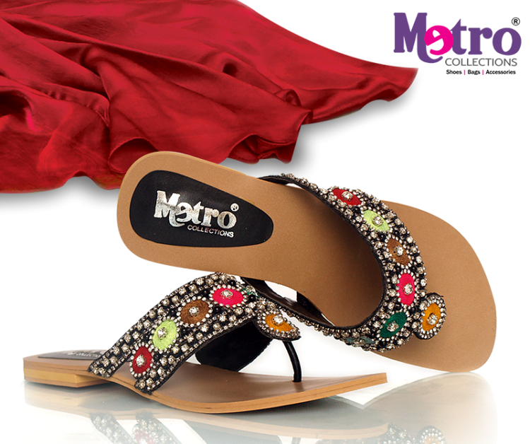 Eid-Shoes-Collection-for-2015-2016-1