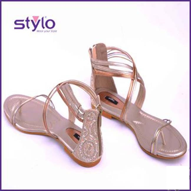 Eid-Shoes-Collection-for-2015-2016-41