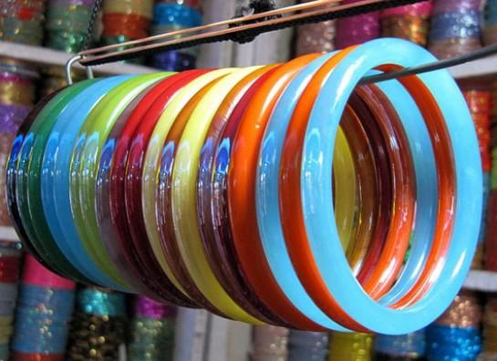 Eid-choorian-and-bangels-new-designs-3