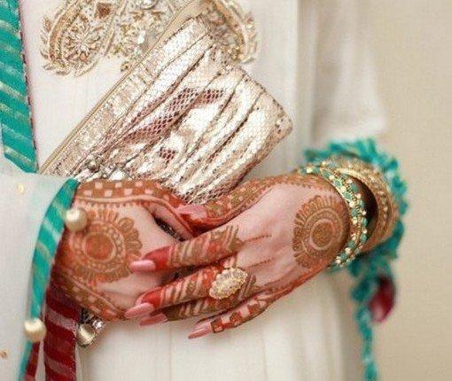 Engagement-Mehndi-Designs-2014-For-Women-001