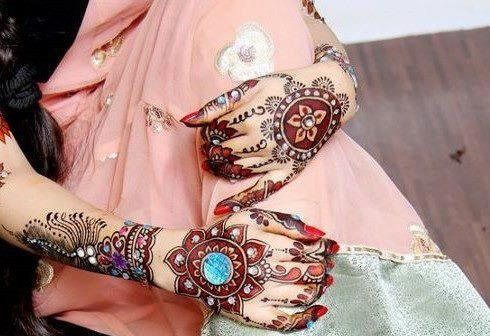 Engagement-Mehndi-Designs-2014-For-Women-004