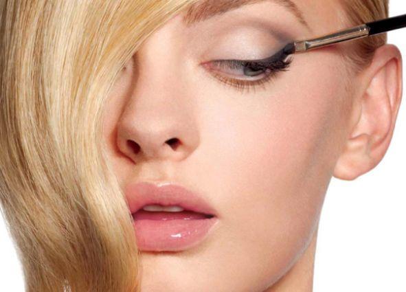 Eye-Makeup-Tips-For-Eid
