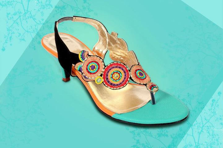 Fancy-stylo-shoes-for-eid-2012