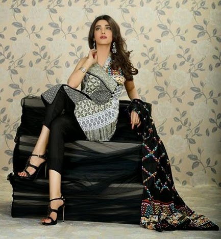 Firdous-Lawn-2014-Vol-3-Sumemr- Collection-003