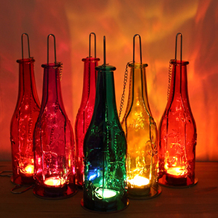 Free-shipping-fashion-metal-font-b-beer-b-font-bottle-font-b-candle-b-font-holder