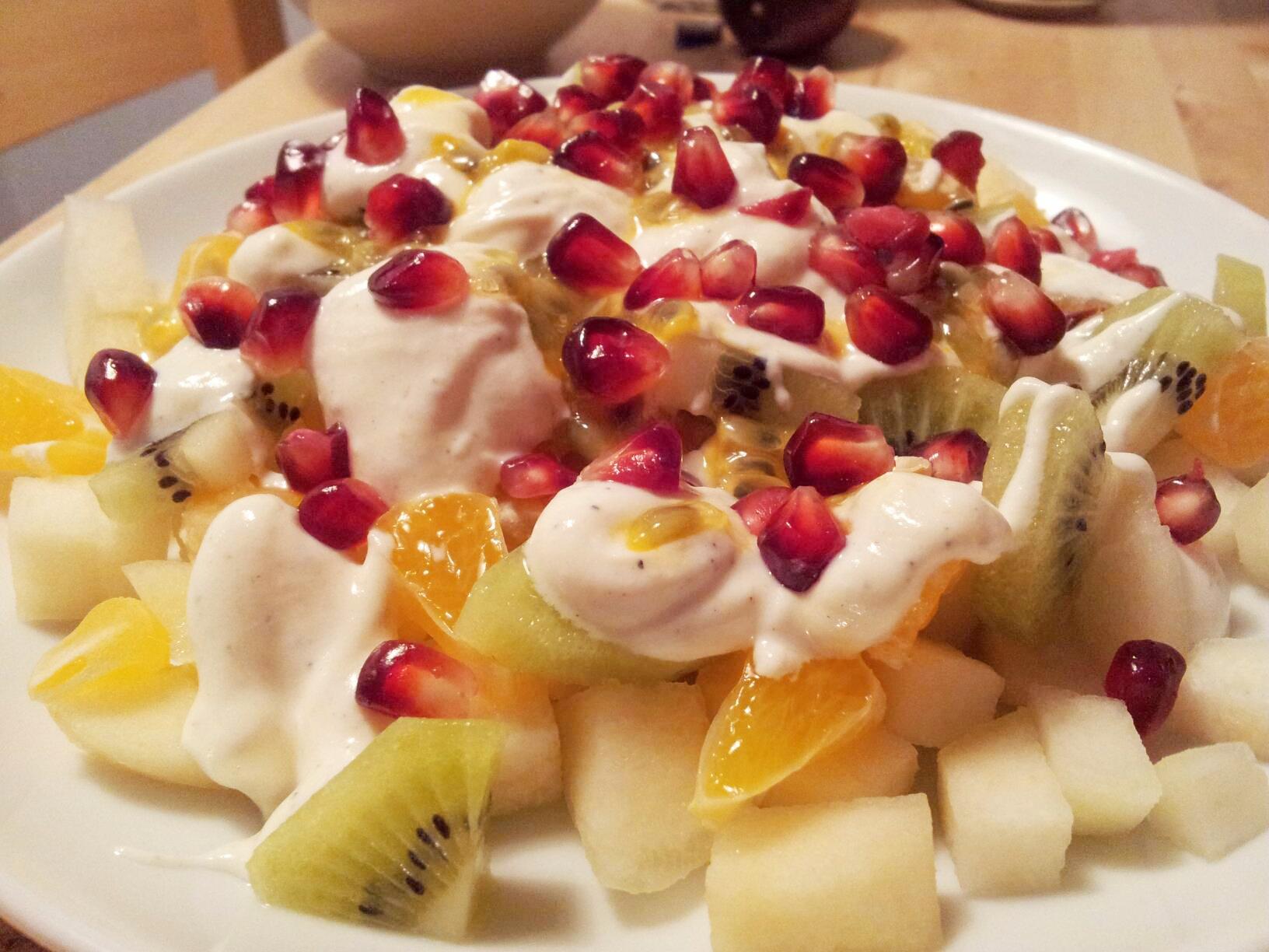 Fruktsallad_(Fruit_salad)