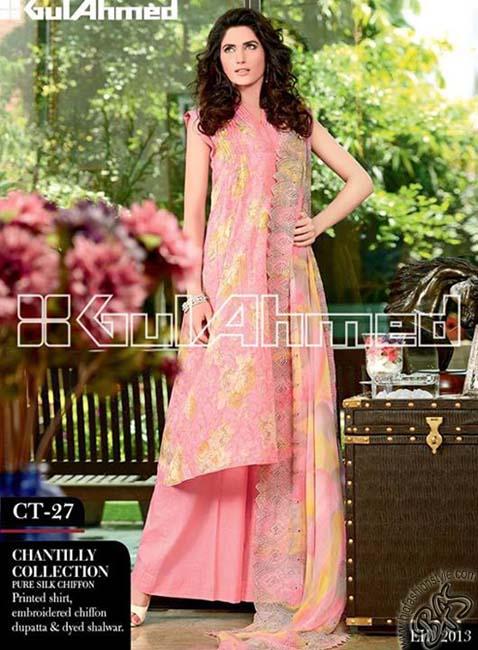 Gul-Ahmad-Eid-Ul-Fitr-Dress-Collection-2014