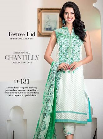 Gul-Ahmed-Festive-Eid-Limited-Collection-2015-For-Hot-Women-20