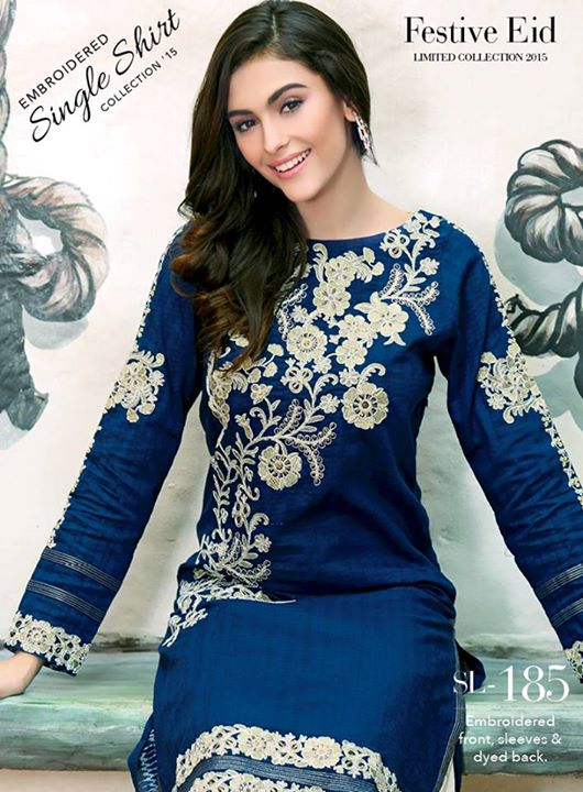 Gul-Ahmed-Festive-Eid-Limited-Collection-2015-For-Hot-Women-5