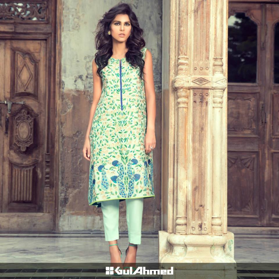 Gul-Ahmed-G-Pret-Summer-Dresses-Collection-2016-For-Women-9