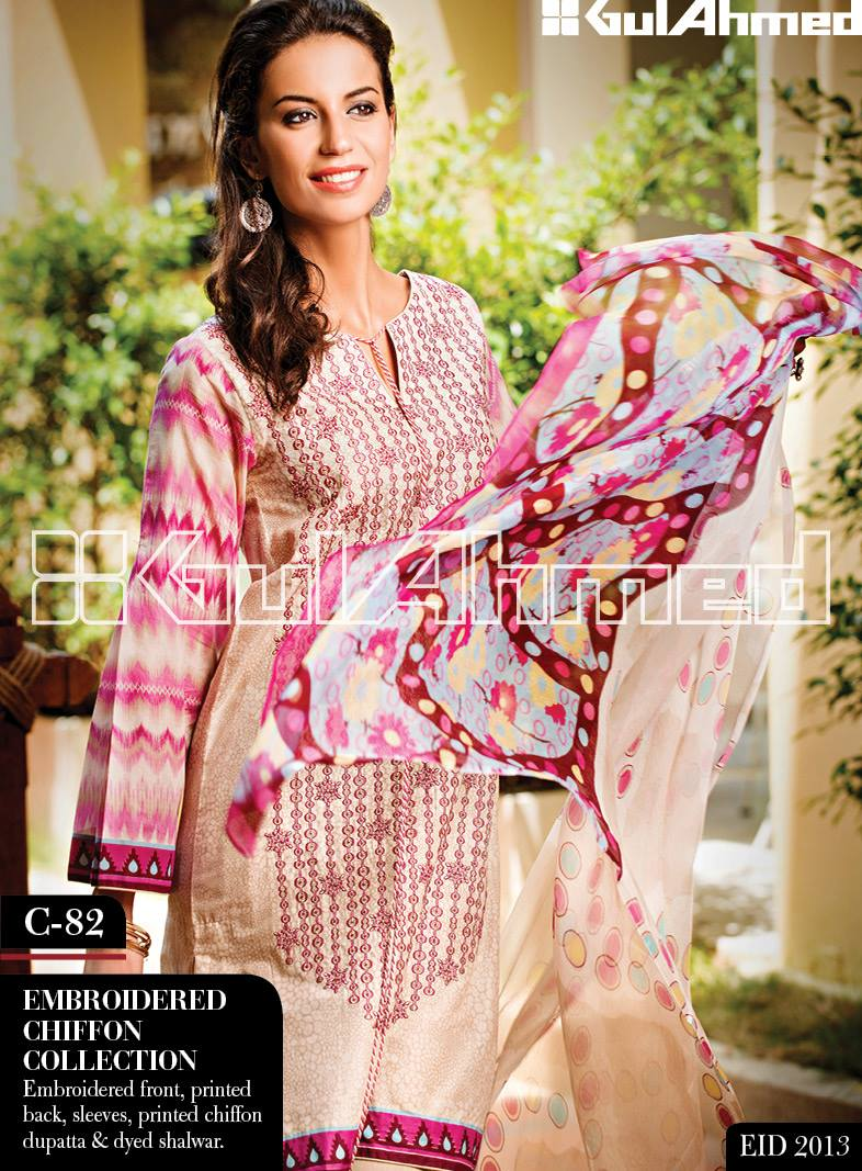 Gul-Ahmed-La-Chiffon-Eid-Collection-4