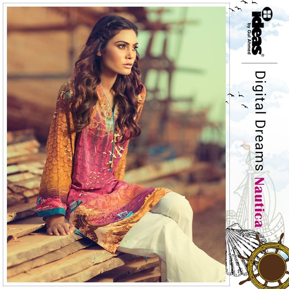 Gul-Ahmed-Lawn-2016-collection-price